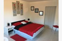 Apartmány u moře Mali Lošinj (Lošinj) - 12591