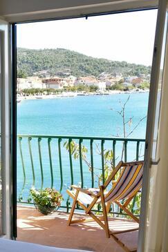 Balcony    - K-12615