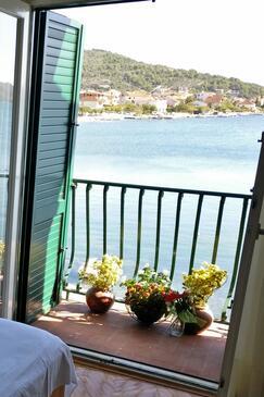 Balcony 2   - K-12615