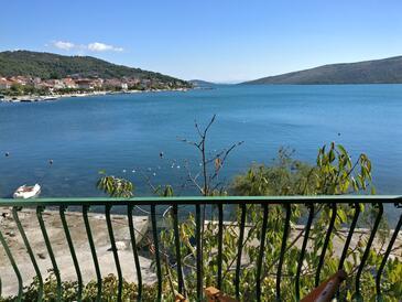 Balcony   view  - K-12615