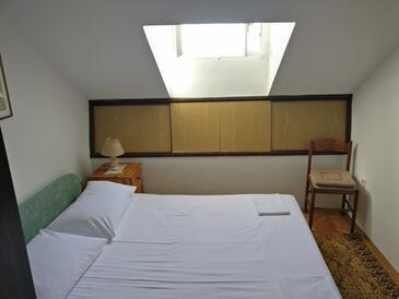 Bedroom 3   - K-12615
