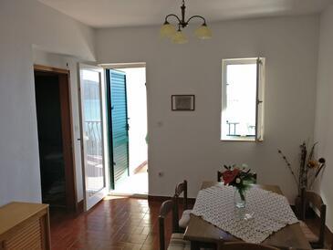 Dining room 2   - K-12615