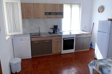 Kitchen    - K-12615