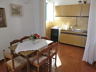 Kitchen 2   - K-12615