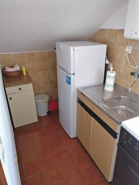 Kitchen 3   - K-12615
