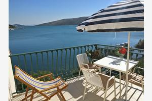 Seaside holiday house Poljica, Trogir - 12615