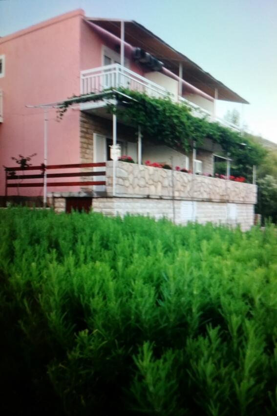Ferienwohnung Studio Appartment im Ort Ivan Dolac (Hvar), Kapazität 2+0 (2147148), Jelsa (HR), Insel Hvar, Dalmatien, Kroatien, Bild 1