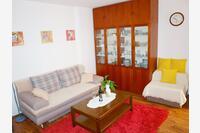 Apartmány u moře Split - 12647