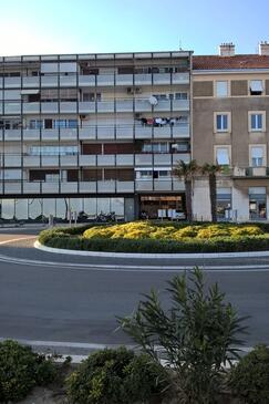 Split, Split, Objekt 12647 - Ubytování v blízkosti moře.