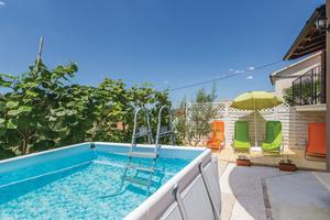 Family friendly house with a swimming pool Kaldir (Central Istria - Središnja Istra) - 12650