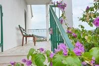 Apartments by the sea Poljica (Trogir) - 12653