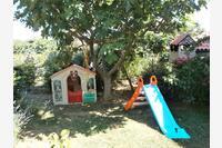 Апартаменты с парковкой Rovinj - 12656