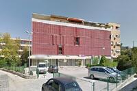Апартаменты с интернетом Split - 12661