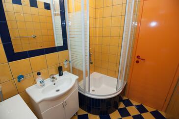 Bathroom    - A-12664-a