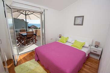 Bedroom    - A-12664-a