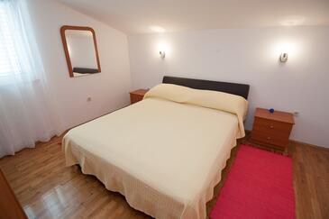 Bedroom 2   - A-12664-a