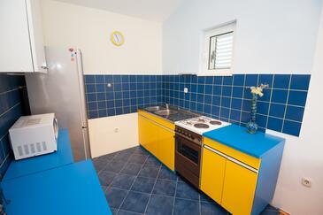 Kitchen    - A-12664-a