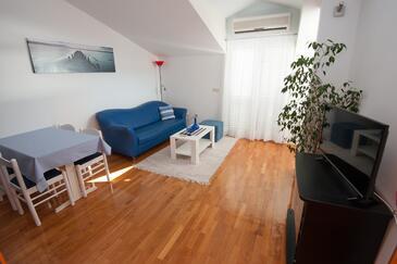 Living room    - A-12664-a