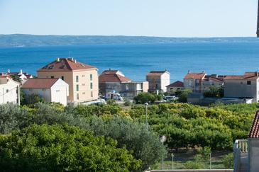 Terrace   view  - A-12664-a