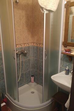 Bathroom    - S-12684-a