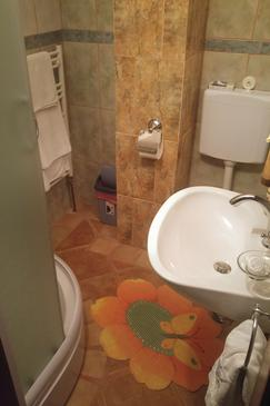 Bathroom    - S-12684-c