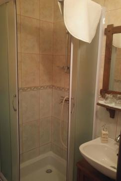 Bathroom    - S-12684-e