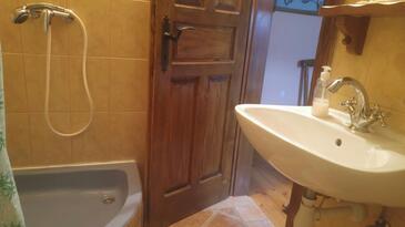 Bathroom    - S-12684-g