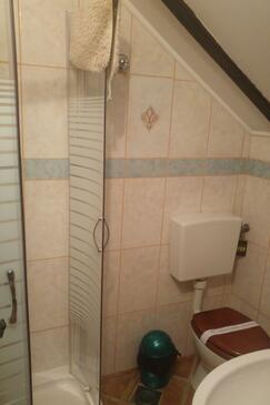 Bathroom    - S-12684-h