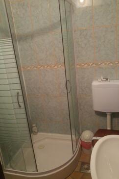 Bathroom    - S-12684-i