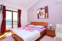 Duće Apartments 12687