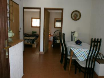 Dining room    - A-12698-a