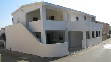 Vir, Vir, Property 12707 - Apartments by the sea.