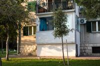Apartmány u moře Kaštel Gomilica (Kaštela) - 12709