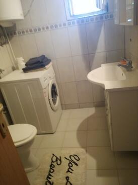 Koupelna    - A-12731-a