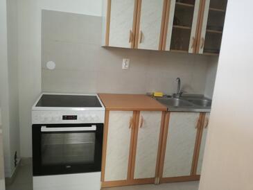 Kuchyně    - A-12731-a