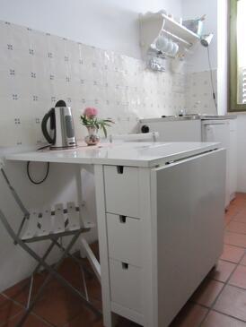 Kuchyně    - A-12738-a