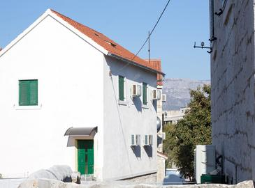 Split, Split, Property 12749 - Apartments in Croatia.