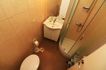 Bathroom 2   - A-12755-a