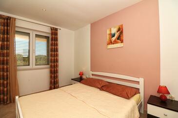 Bedroom    - A-12755-a