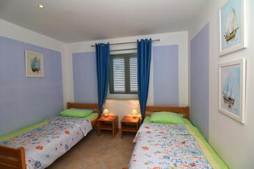 Bedroom 2   - A-12755-a