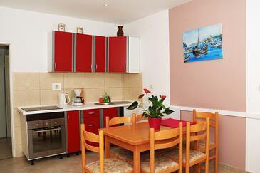 Kitchen    - A-12755-a