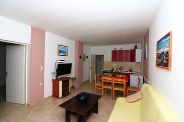 Living room    - A-12755-a