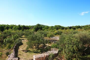 Terrace   view  - A-12755-a