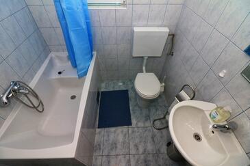 Bathroom    - AS-12755-a