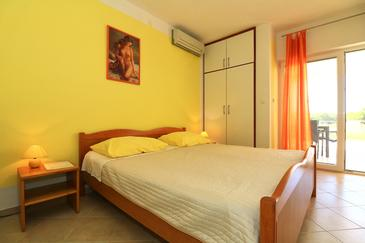 Bedroom    - AS-12755-a