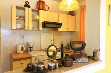 Kitchen    - AS-12755-a