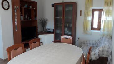 Savar, Obývací pokoj v ubytování typu apartment, WiFi.
