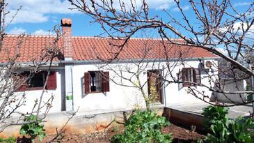 Savar, Dugi otok, Objekt 12762 - Ubytování v Chorvatsku.