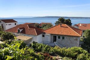 Apartments and rooms with parking space Zavala, Hvar - 128
