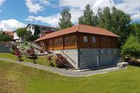 Pokoje se soukromým parkovištěm Grabovac (Plitvice) - 12835